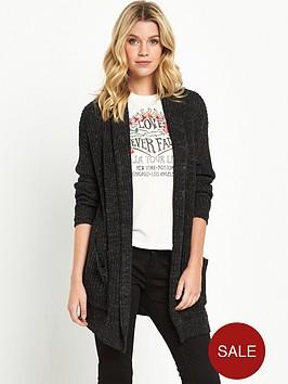 denim-supply-ralph-lauren-denim-amp-supply-open-shawl-cardigan