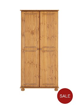 richmond-2-door-wardrobe
