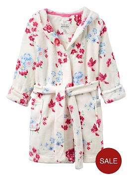 joules-hooded-fleece-dressing-gown