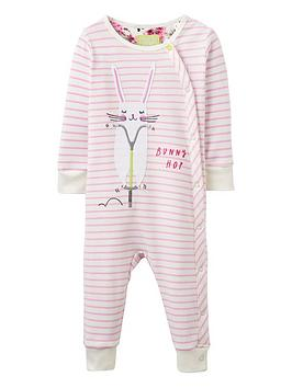 joules-bunny-babygrow