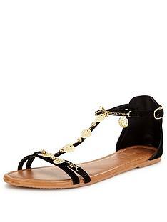 v-by-very-esmeraldanbspchain-detail-flat-sandal