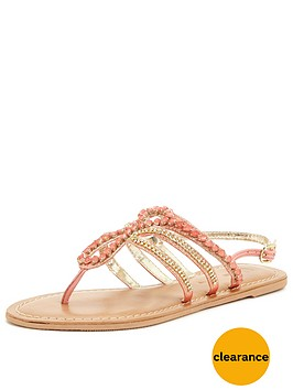 v-by-very-brittany-embellished-toe-post-sandal