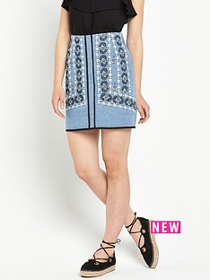 river-island-embroiderednbspdenim-mini-skirt