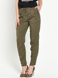 river-island-soft-utility-trouser