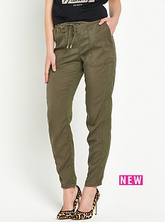 river-island-soft-utility-trouser