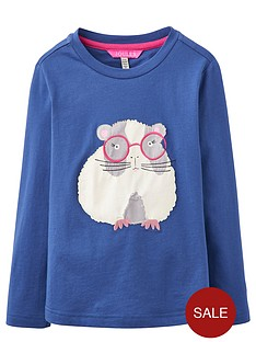 joules-girls-app-jersey-top