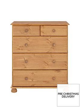 richmond-2-3-drawer-chest