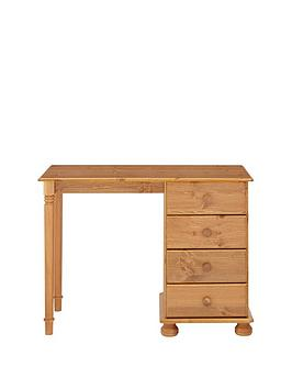 richmond-dressing-table