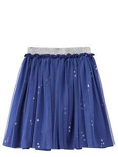 joules-girls-star-tutu-skirt