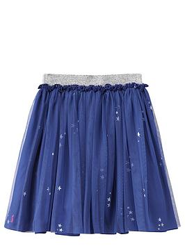 joules-girls-star-tutu-skirt