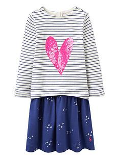 joules-girls-layered-sweatshirt-dress