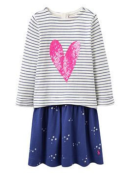 joules-girls-layered-sweatshirt-dress