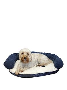rosewood-navy-luxury-plush-sofa-pet-bed