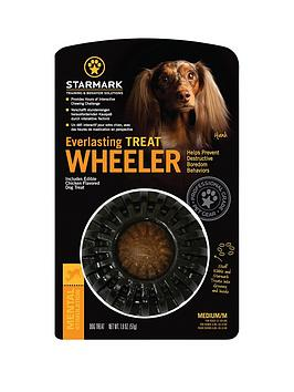starmark-treat-wheeler-medium