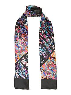 v-by-very-abstract-floral-print-scarf