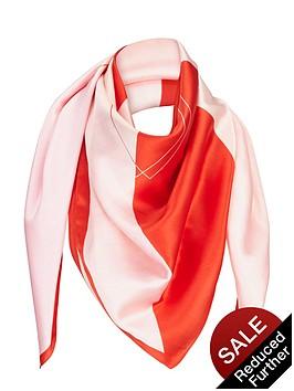 v-by-very-geo-stripe-scarf