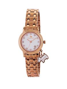 radley-radley-cream-dial-dog-charm-braclet-ladies-watch