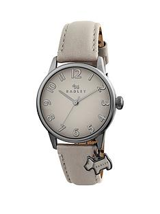 radley-radley-white-face-dog-charm-white-leather-strap-ladies-watch