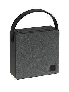 kitsound-flair-bluetooth-speaker--grey