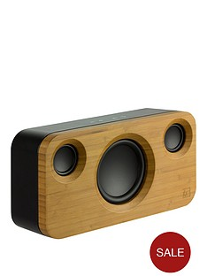 kitsound-soul-2nbsprechargable-wooden-bluetooth-sound-system