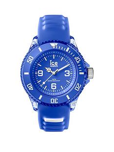 ice-watch-ice-aqua-blue-dial-blue-strap-mens-watch