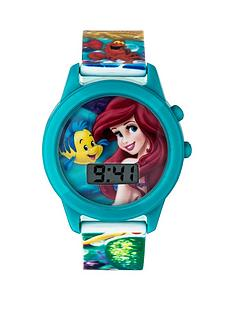 disney-princess-disney-princess-little-mermaid-singing-kids-watch