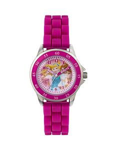 disney-princess-time-teacher-kids-watch