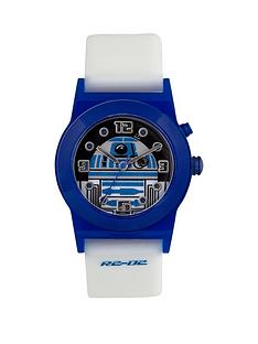 star-wars-star-wars-classic-r2-d2-kids-watch