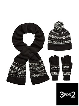 v-by-very-knitted-scarf-gloves-and-hat-set