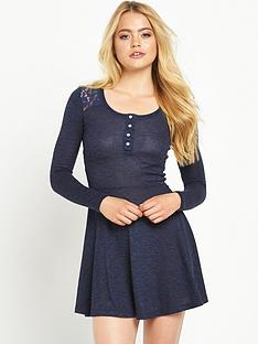 superdry-peggy-grandad-skater-dress