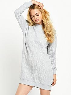 superdry-superdry-quilted-nordic-dress
