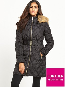 lipsy-long-quilted-padded-co
