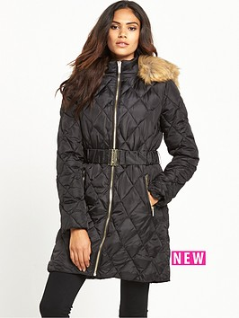 lipsy-long-quilted-padded-coat