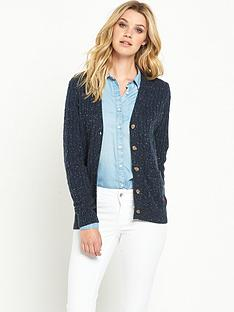 superdry-superdry-croyde-cable-cardigan