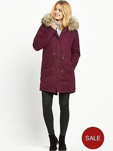 superdry-borderlands-faux-fur-lined-parka