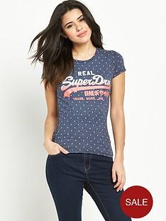 superdry-vintage-logo-aopnbspt-shirt-overdyed-princeton-blue