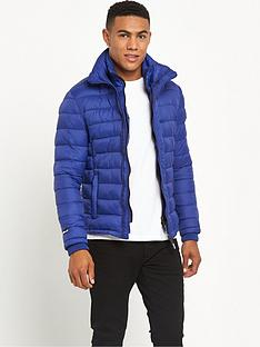 superdry-fuji-triple-zip-jacket
