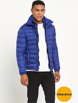 superdry-fuji-triple-zip-jacket