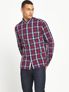 superdry-winter-washbasketnbsplong-sleeve-shirt