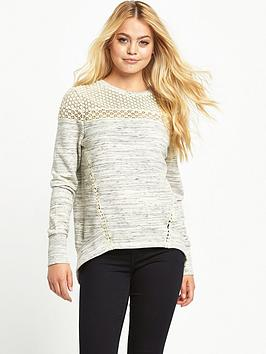 superdry-analee-crew-sweat-top