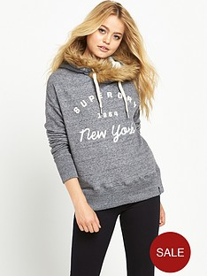 superdry-appliqueacutenbspfaux-fur-hood-sweat-top