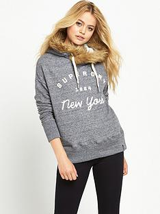 superdry-superdry-applique-fur-hood-sweat-top