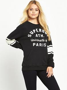 superdry-applique-pocket-crew-sweat-top