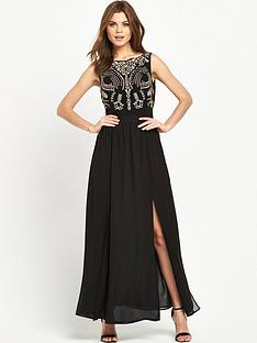 v-by-very-canyon-embroidered-maxi-dress
