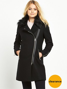 superdry-biker-coat-black