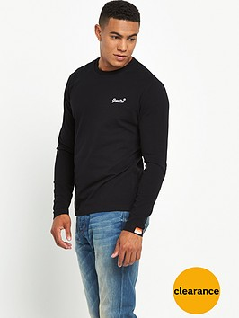 superdry-orange-label-long-sleeve-crewnbspt-shirt