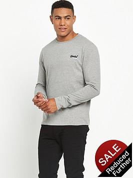superdry-orange-label-long-sleeve-crewnbspt-shirt