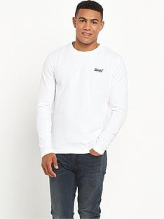 superdry-orange-label-vintage-long-sleeve-t-shirt
