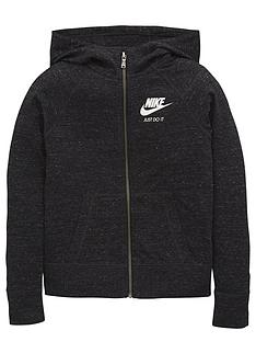 nike-nike-older-girls-gym-vintage-hoody