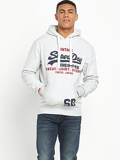 superdry-superdry-sweat-shirt-store-hoody